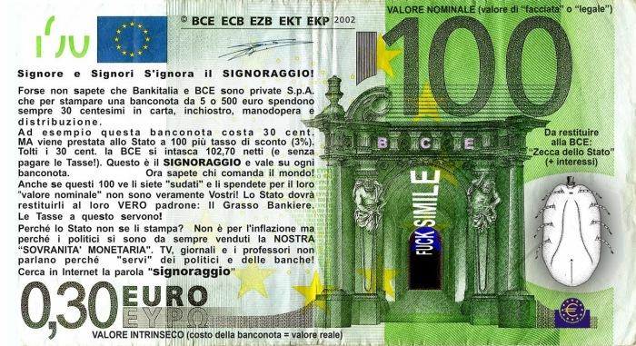 signoraggio-banconota1